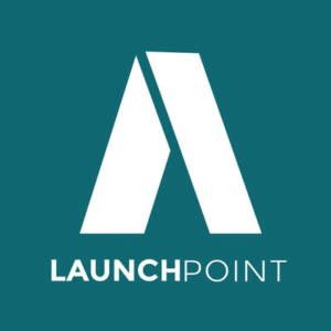 Launch Point Logo